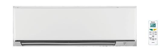 Daikin FTKF Series FTKF60TV16U 1 8 Ton Inverter 5 Star Split