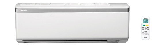Daikin GTL35TV16W 1 0 Ton Non-Inverter 3 Star Split Air