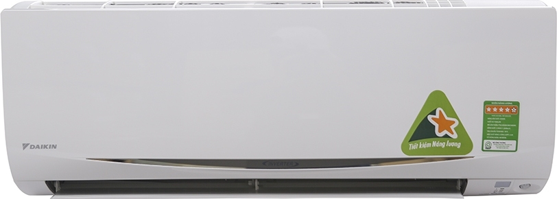Daikin 1.0 Ton Inverter Split Airconditioner
